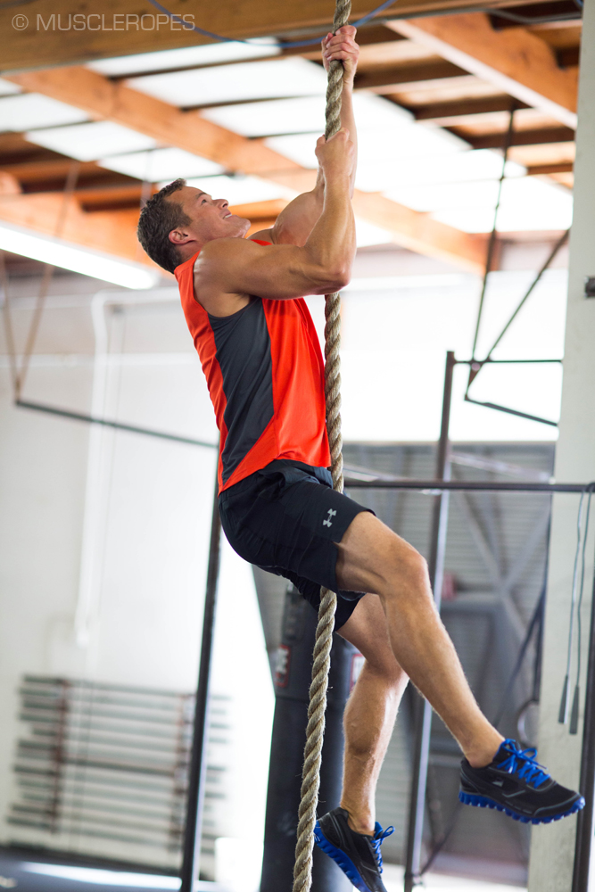 Muscle_Ropes_Climbing_Rope.jpg