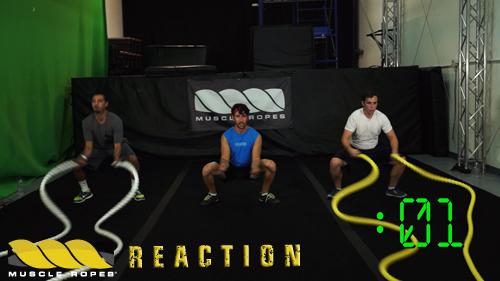 reaction-still-1.jpg